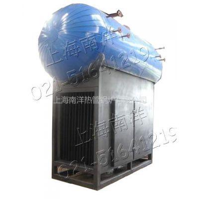 供应加热炉 退火炉 热管式蒸汽发生器