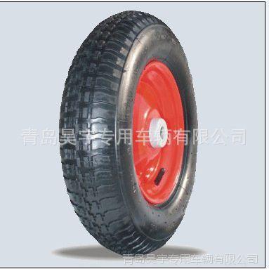 供用胶南轮胎,橡胶充气轮胎,推车轮胎