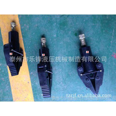 消防专用液压扩张器——泰州乐锋液压专业生产制造商!