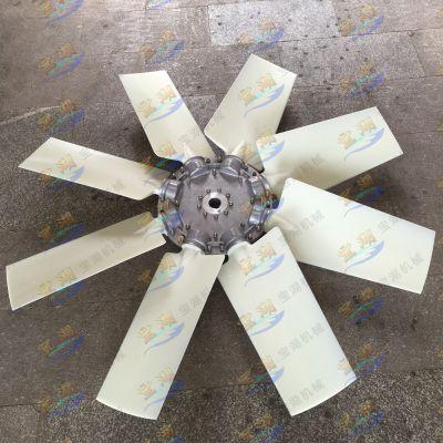 「宝湖机械」供应89213102英格索兰风扇 风冷