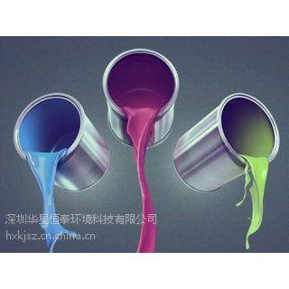 水性木蜡油QWSD01深圳工厂直销