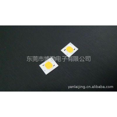 供应美国科锐(CREE)4.5W 陶瓷LED