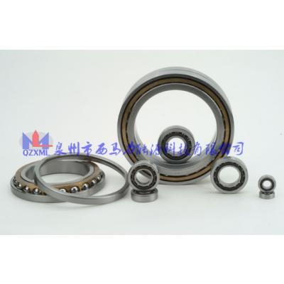 现货销售:NTN品牌轴承NU317 C4/NU314 C4【日本原装进口】0595-22283627