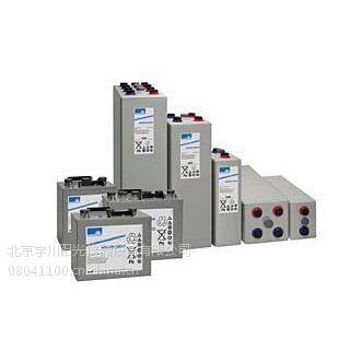【佛山阳光蓄电池A412系列报价】广州德国阳光蓄电池销售