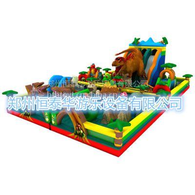 供应儿童充气玩具,充气城堡,充气滑梯,充气游乐设施厂家直销
