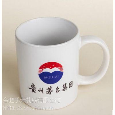 合肥哪里有卖烤杯机的,巢湖diy杯子的机器,15855142285芜湖烤杯机厂家