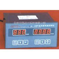 收排线电脑控制仪(长方形) 型号:WY01-CSP-II库号:M224476