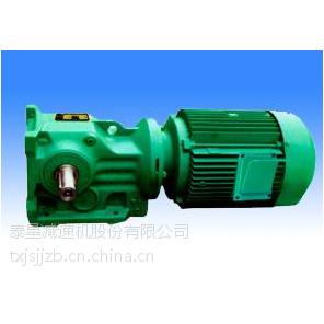 生产销售 摆线针轮减速机BWY.BLY12-65