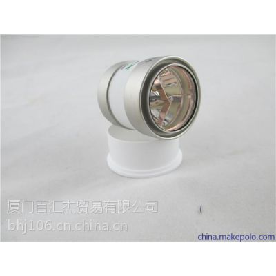 供应美国原装进口珀金埃尔默冷光源氙灯PE300BF