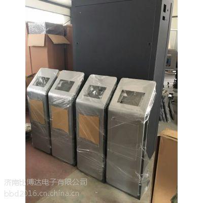 山东操作台厂家冷轧板钣金加工
