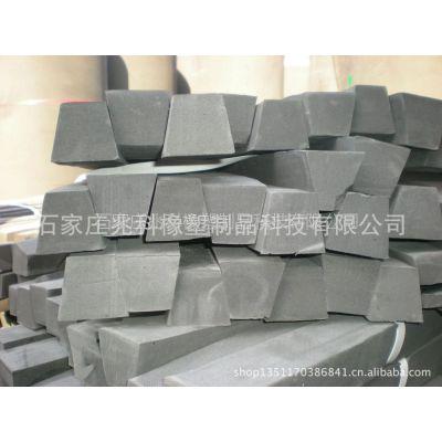 供应硬质泡沫(条、块、异形)PE、EVA、聚氨酯等填充材料