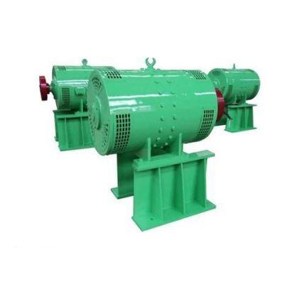 供应大型电机、大型发电机、交流电机、直流电机、同步电机、异步电机
