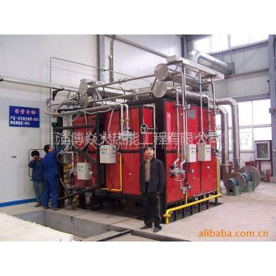 供应各种窑炉  隧道窑 梭式窑  kiln