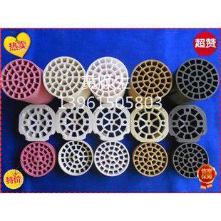 供应2013优质陶瓷发热芯 电子陶瓷发热芯 【厂家直供】