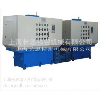 供应长恩精机供应汽车空调压缩机缸钻孔攻丝组合机