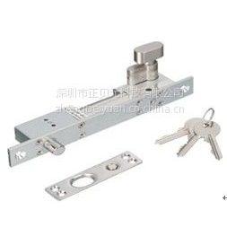 供应SL-130 断/送电可调阳极锁