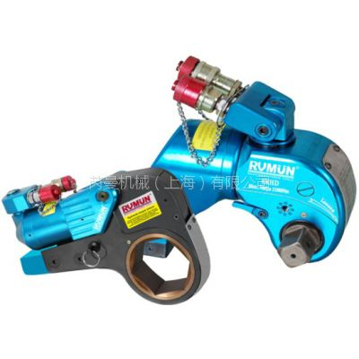 供应进口方头驱动液压扳手供应商,方驱液压扭力扳手价格,电动液压扳手商