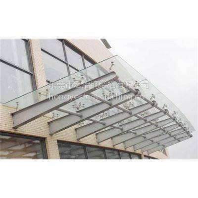 钢结构_宏冶钢构,一条龙服务_钢结构仓库