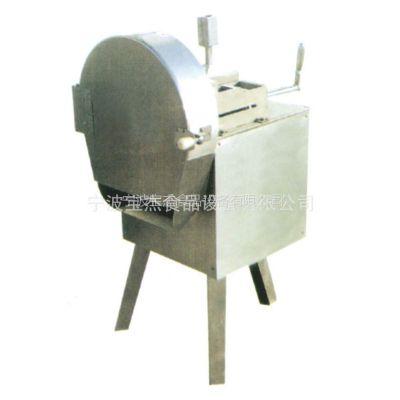 供应宝杰食品机械:JUG3210涮肉切片机|冻肉切片机|全自动切片机 新品