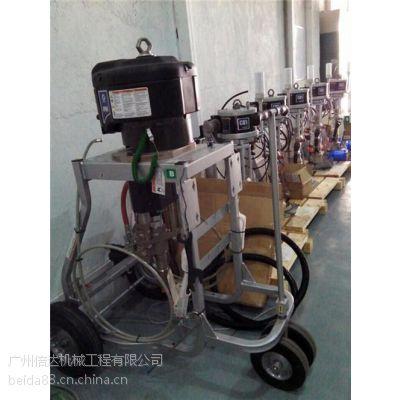 行业(在线咨询)、注胶泵、50000cps注胶泵