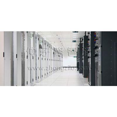 南京监控安装、网络综合布线、门禁考勤、十年诚信服务---仲子路智能