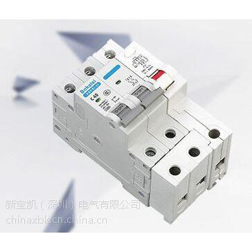 XBKB1Li-63小型漏电断路器只报警不脱扣