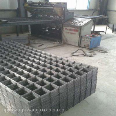 镀锌电焊网片@镀锌电焊网片厂家哪里有