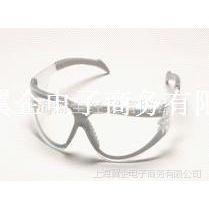 供应3M11394 防护眼镜(舒适型,防雾)眼部防护眼镜 化学品眼镜