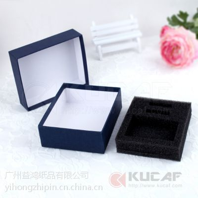 厂家创意订做2015/跨年镀金精品盒包装盒,礼品盒,异形盒 盒子定做