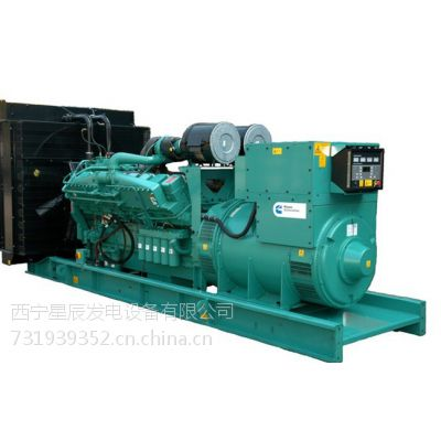 小知识!75kw的D1146大宇柴油发电机的技术参数!