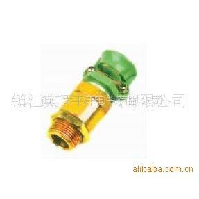 供应BDM2 型防爆电缆密封接头 密封性好——镇江太平洋电气