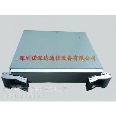 华为SDH光传输设备