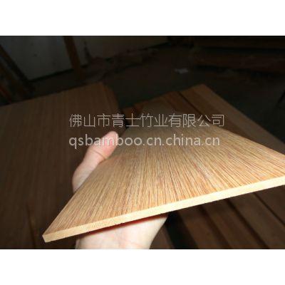 青士竹业竹板材供应大量优质手机壳专用竹板,高强度竹板,零售批发