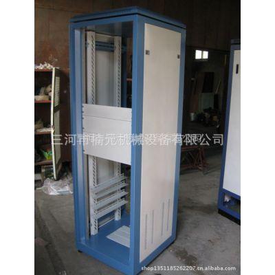 供应【生产加工】高质量优质机箱机柜 机箱机柜