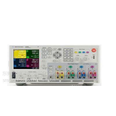 频谱分析仪Agilent,E4402B,安捷伦E4402B供应