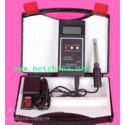 厂家直销-手持式数字高斯计/金牌 型号:TC99-WT10A/中国