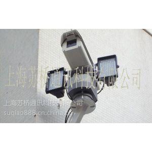 供应上海奉贤区远程网络监控摄像头安装