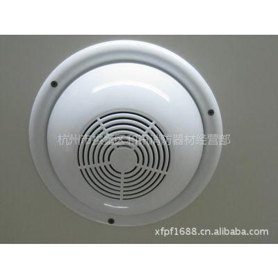 供应北大青鸟WY-XD5-5明装式音箱消防广播