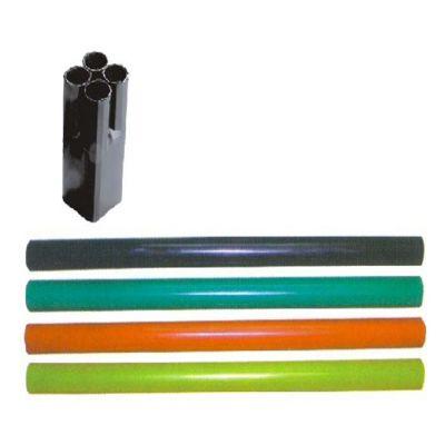 供应高压4-6芯电缆附件 热缩电缆附件 冷缩电缆附件 电缆终端头 电缆附件 厂家直销