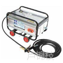 神龙正品清洗机水管QL-380高压清洗机清洗车电动喷雾器水枪特价