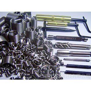 ST丝锥工具,丝锥工具专业生产厂家,专业攻丝丝锥