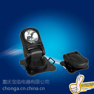 宝临电器 GAD508车载遥控搜索灯