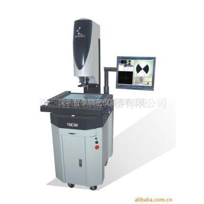 供应智泰佛山,广州影像仪专业维修保养