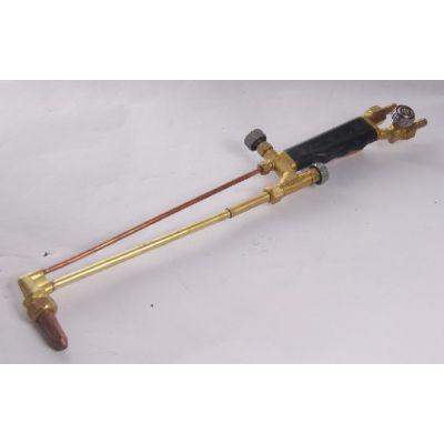 供应青岛优质焊割工具