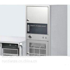 供应供应西门子6ES7647-6BB15-0BA0