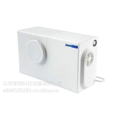 供应泰克马污水提升装置(全自动)SANISPLIT 3 COMBI