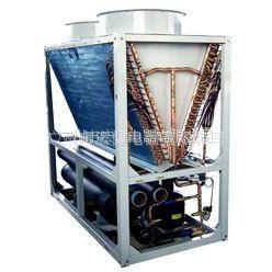 供应约克YCAE模块式风冷冷水机组,家用中央空调,商用中央空调