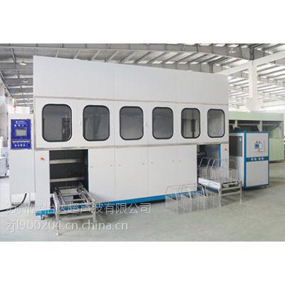 富怡达溶剂型蒸汽超声波清洗机----精密电子超声波清洗机,超高清洗品质,热销全国