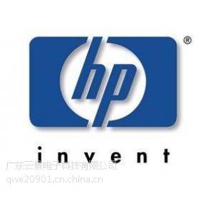 HP 内存 512MB DDR PC-2100 PN:261584-041