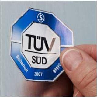 供应T?V S?D全力为企业的出口检测认证提供良好的一站式服务